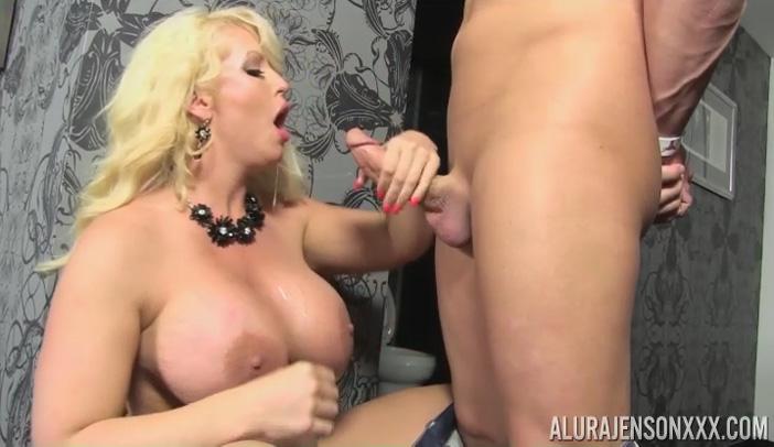 Video 1472787204: alura jenson, pornstar hardcore anal, blowjob hardcore anal, fucking