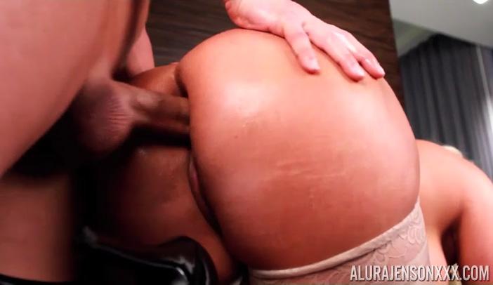 Video 1444738904: alura jenson, pornstar hardcore anal, blowjob hardcore anal, ass takes cock