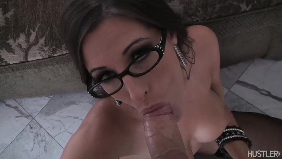 Video 1558067004: kortney kane, dick sucking, hustler, pornstar, fucking