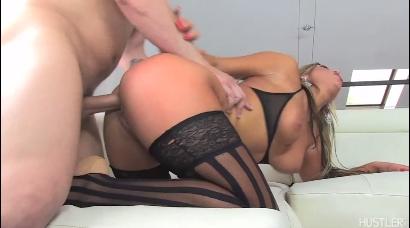 Video 1507189504: cameron dee, milf pornstar, hustler, fucked deep