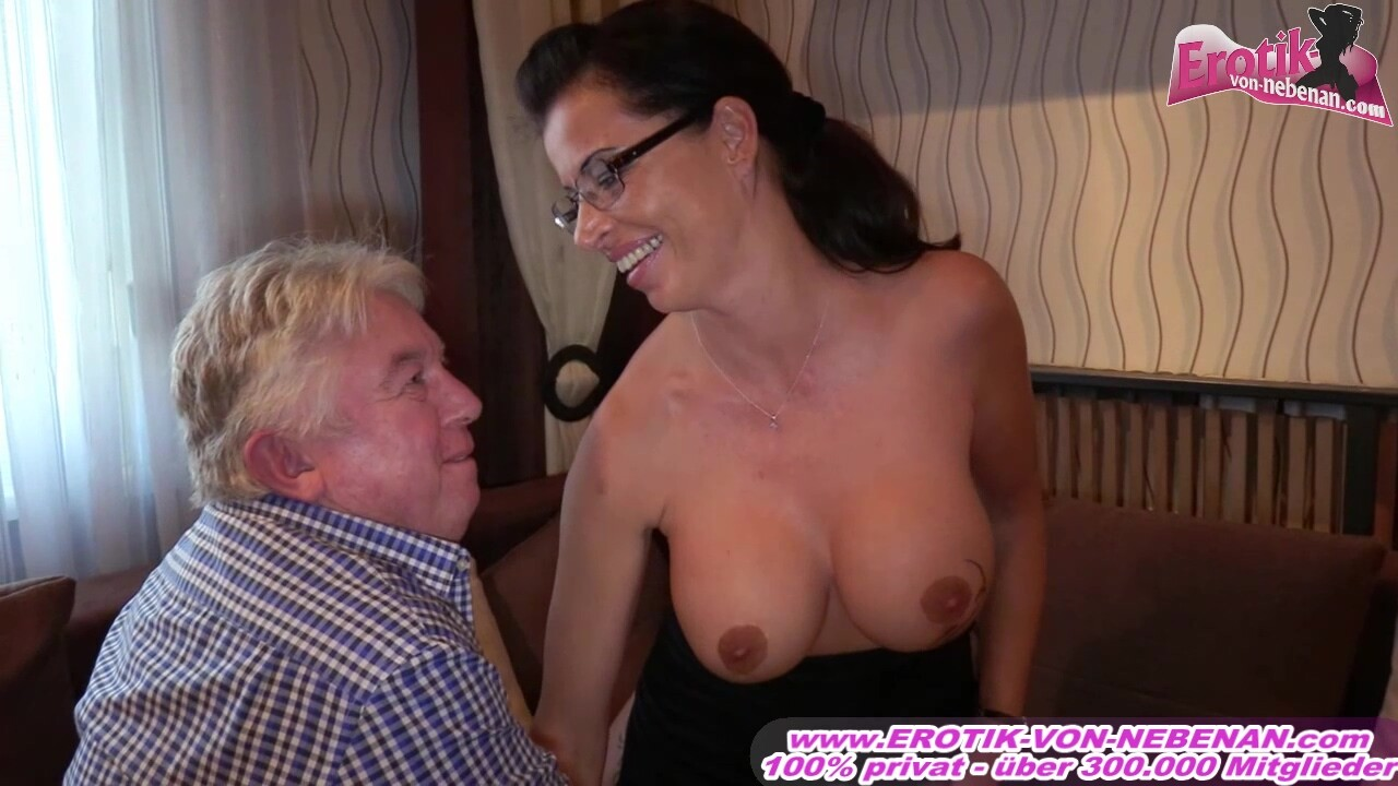 Video 1418979604: big tit milf seduces, hardcore big tit milf, big tits amateur milf, german milf seduce, milf seduces guy, escort milf, milf small tits big, big tit old milf