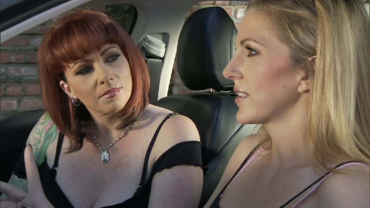 Video 1433151104: roxanne hall, kylie ireland, stockings anal threesome, blonde anal threesome, anal threesome hd, red threesome, red head anal