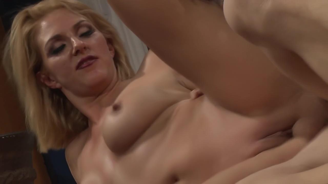 Video 1434590704: roxanne hall, blonde handjob, handjob hd