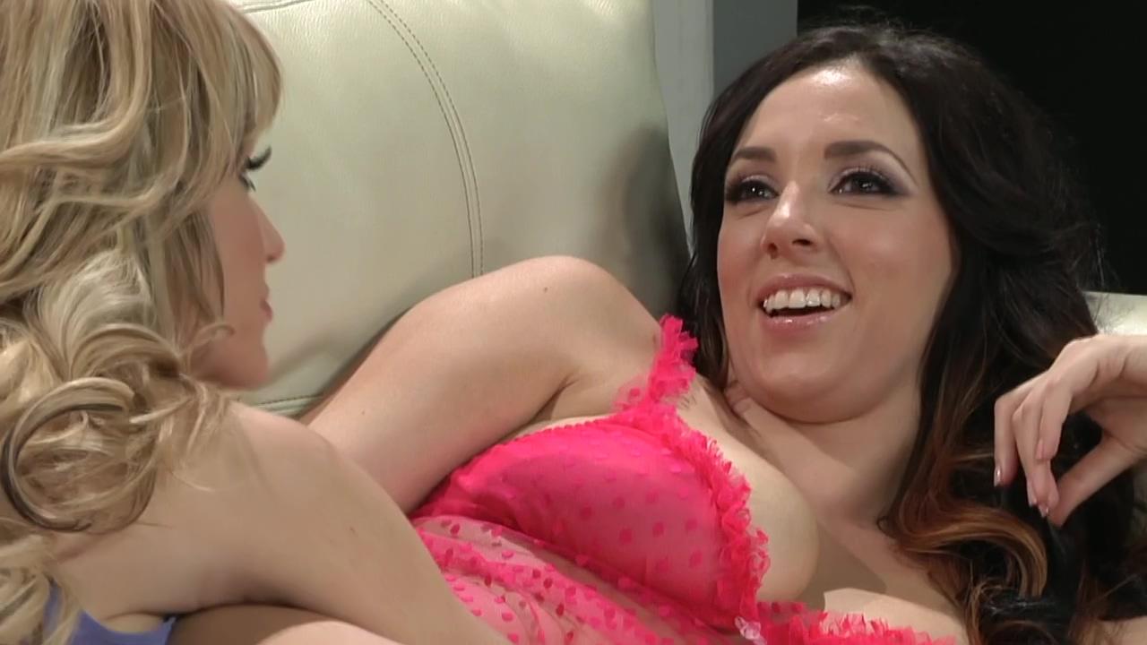 Video 1442013904: angela sommers, jelena jensen, hairy lesbian brunette, big tits brunette lesbian, big tits blonde lesbian, big tits lesbian hd