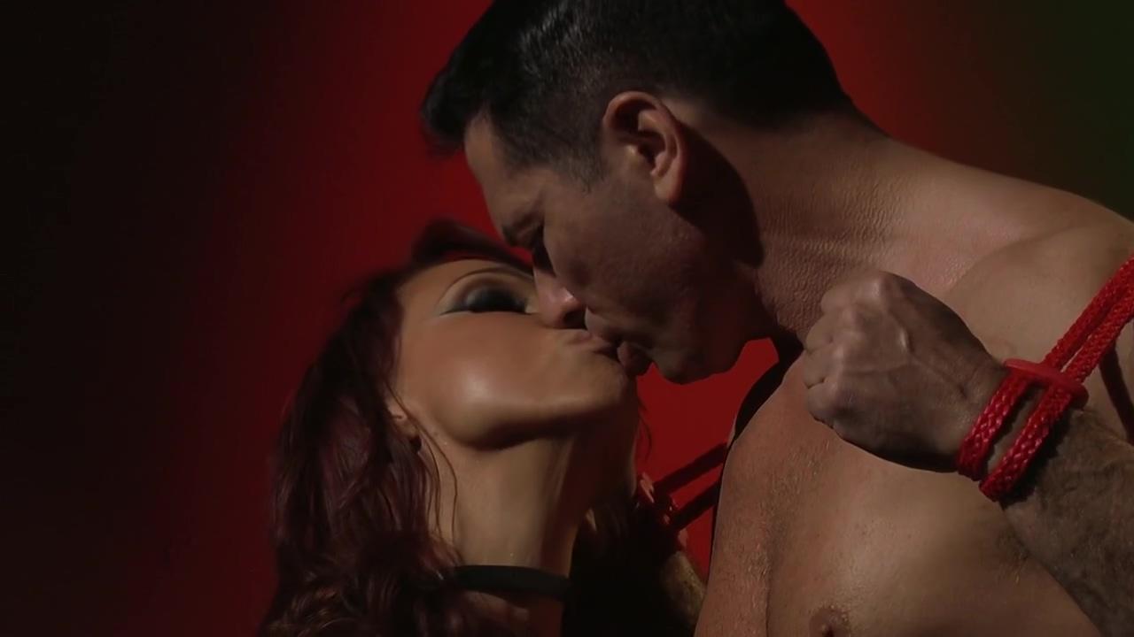 Video 1437284804: nicki hunter, big tits fetish, fetish red, fetish hd, big tit red head