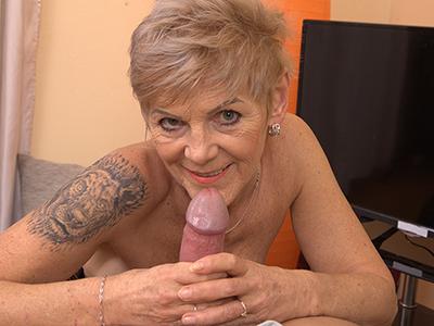 Video 1470762504: milf pov handjob, big tits milf pov, granny gilf, milf mature granny, tattooed milf pov, cock milking handjob, milking hot cock, great granny, good milking, handjob experience, spurts