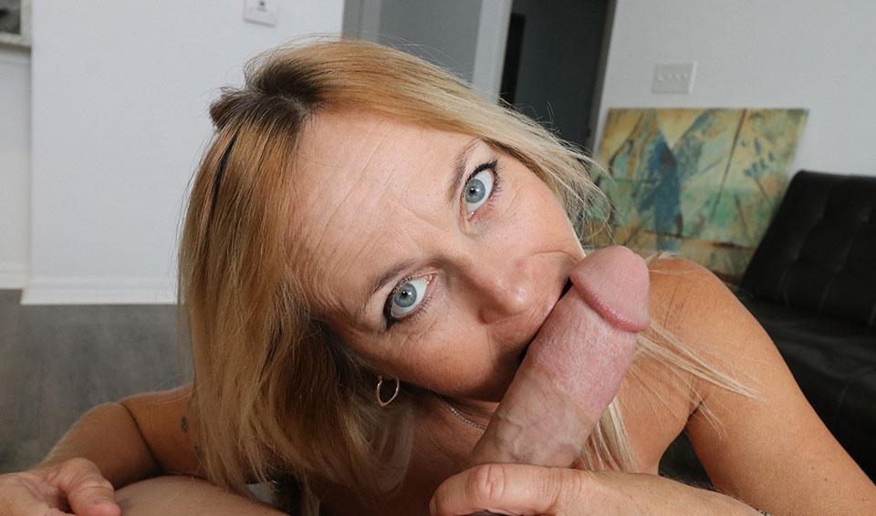 Video 1487668104: dani dare, milf pov handjob, milf pov cumshot, hot milf pissing, milf cock sucking tit, tits milf step mom, milf sucking hard cock, mom big tits milf, porn milf big tits, milf mom step son, milf catches, piss time, jerking titty fucking, busting