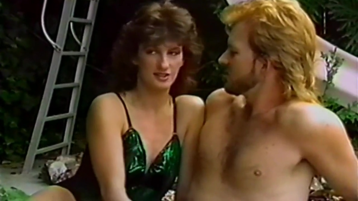Video 1446216904: sharon mitchell, vintage hairy, vintage creampie, small tits hairy, american vintage, vintage outdoor