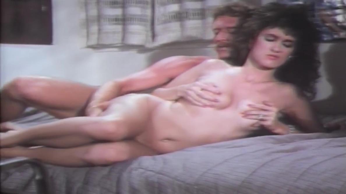 Video 1443481704: john leslie, vintage hairy, vintage stockings
