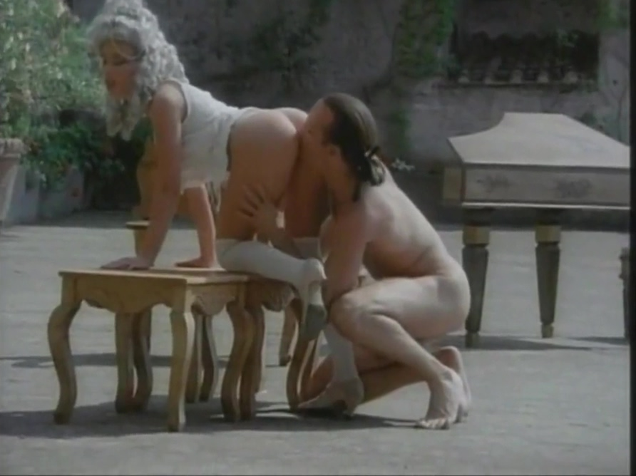 Video 1451731504: kelly trump, threesome anal double penetration, vintage double penetration, vintage german threesome, big tits double penetration, double penetrated european, double penetration outdoors, stockings double penetrated, fucking big hard cock, fuck young hard cock, fucking big cock hot, queen fucked hard