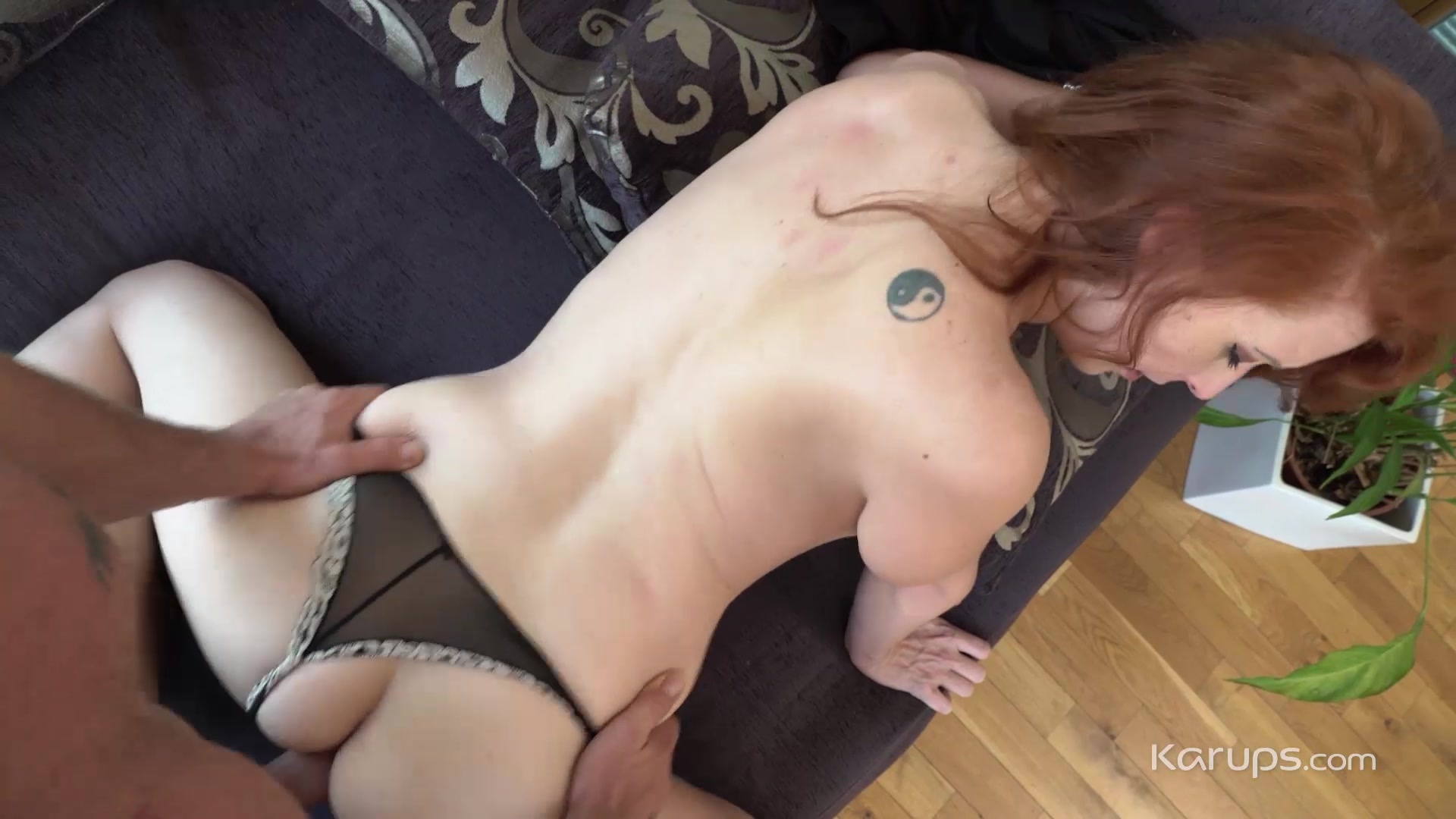 Video 1453043304: isabella lui, busty big tits milf, tit red head milf, big tits mature milf, girl takes cock, takes good cock, cock takes mouthful, girl knees