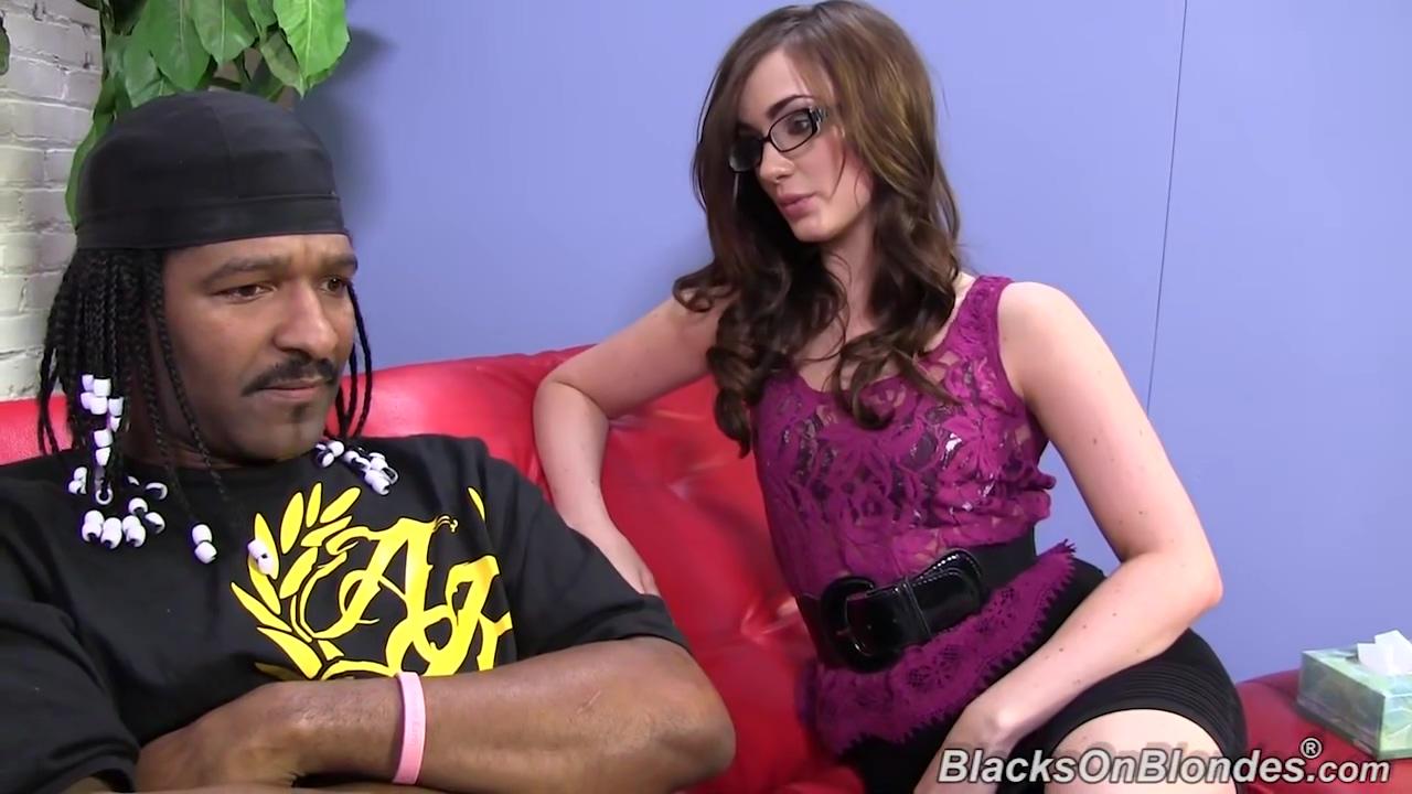 Video 1459507704: lily carter, interracial creampie, brunette creampie, creampie hd