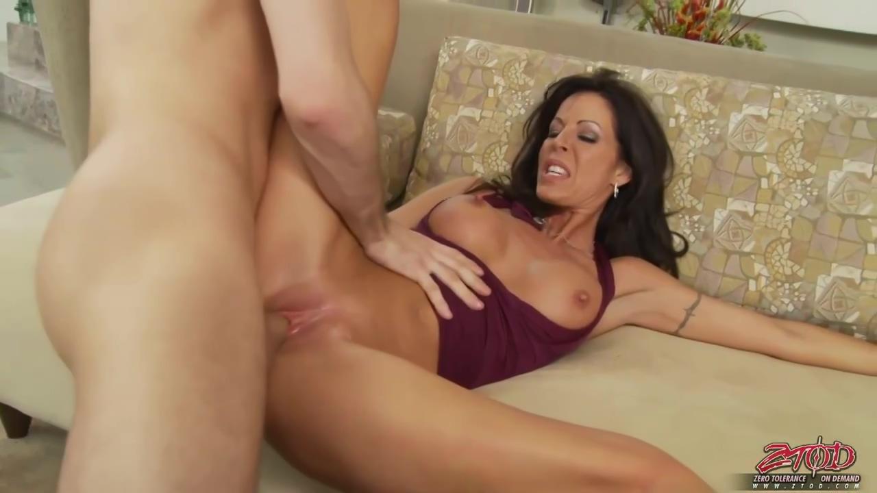 Video 1463048004: tabitha stevens, big tits milf handjob, big tits milfs cock, brunette milf handjob, milf big tits hd, sex younger, guy sex