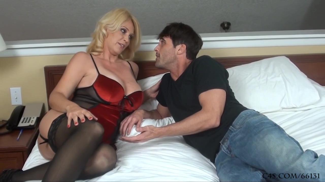 Video 1469324404: charlee chase, big tits tattooed milf, milf big tits stockings, big tits blonde milf, milf big tits hd