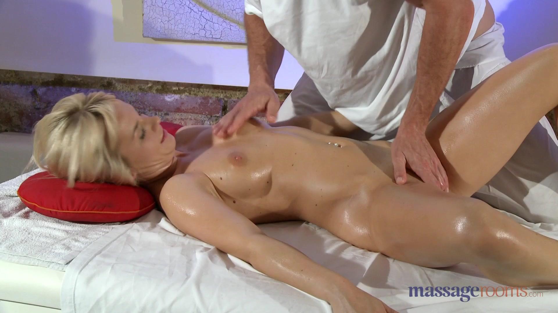 porno-dom-russkih-massazh