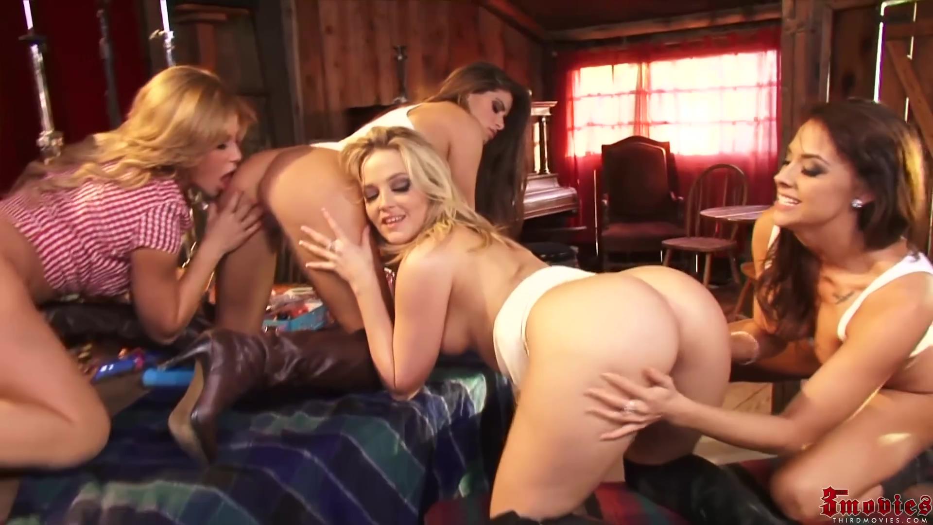 Video 1472868404: brooklyn lee, alexis texas, lesbian group sex teen, blonde teen lesbian toying, teen lesbians blonde brunette, tattooed teen lesbian, teen lesbian hd