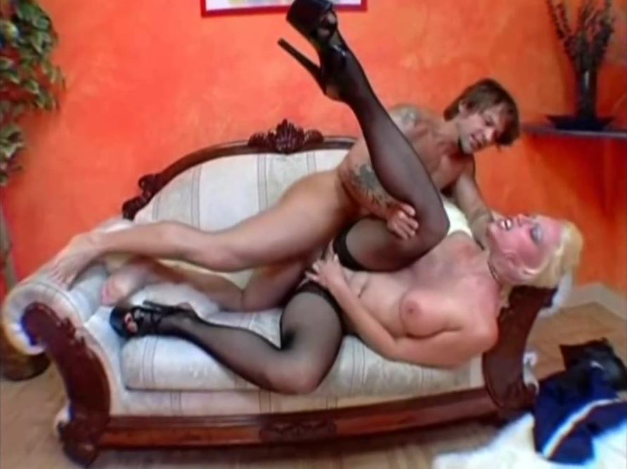 Video 1471963704: nikki hunter, nicki hunter, tits big cock anal, big tit blonde anal, big american cock, big cock stockings