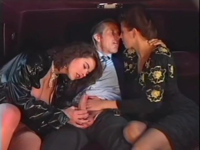 Video 1477354304: angelica bella, hairy milfs big tits, hairy milf toys, hairy milf anal, hairy milf sex, hairy ass milf, hairy italian milf, milf big tits stockings, milf outdoor anal, milf anal group