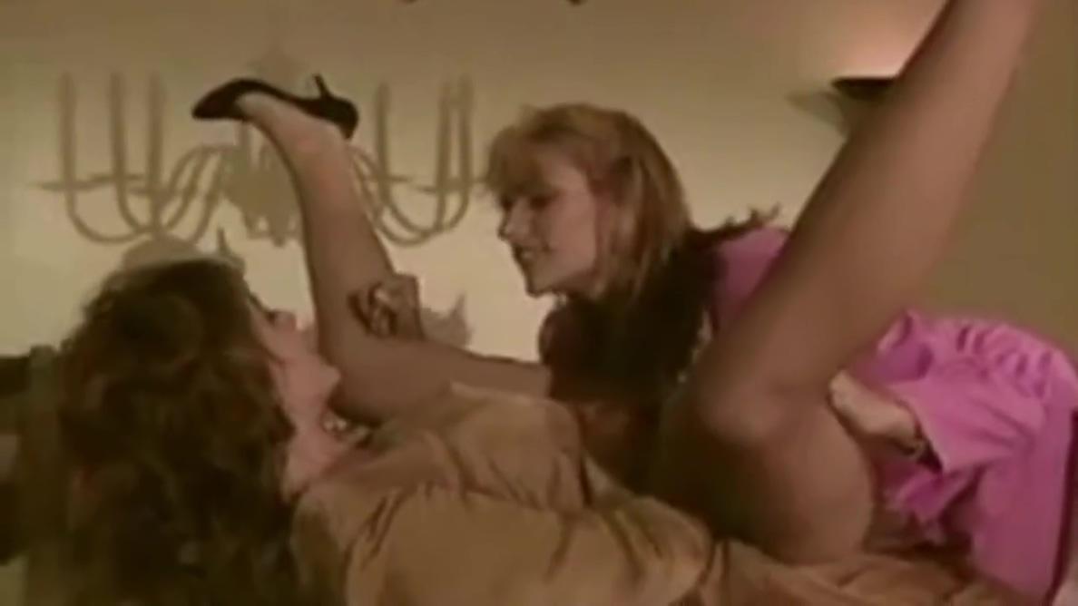 Video 1477585804: debi diamond, milf teen lesbian toying, vintage teen lesbian, big tits milf lesbian, lesbian cunnilingus, milf big tits stockings, american vintage