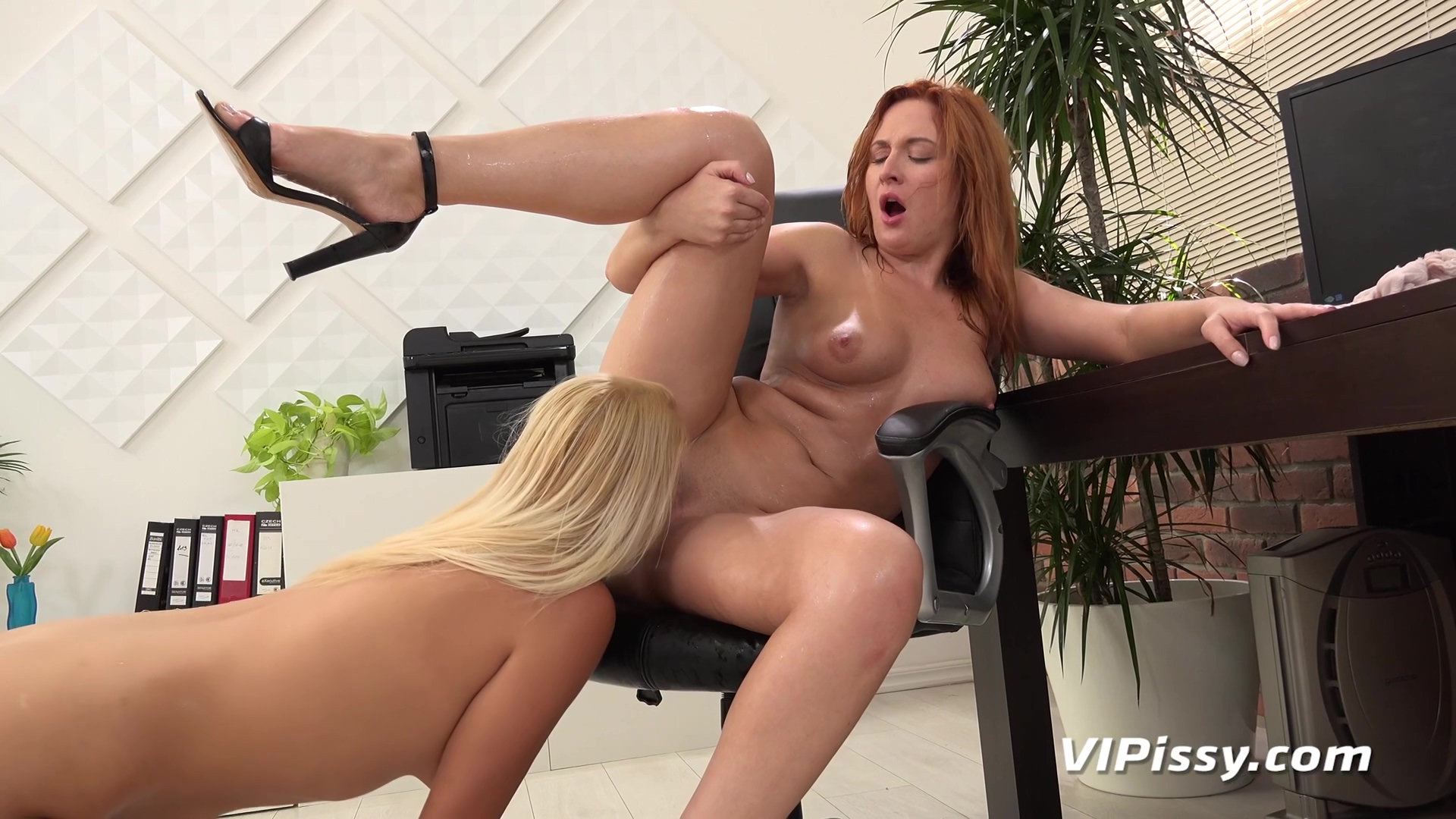 Video 1476066804: pissing lesbians, lesbian cunnilingus, lesbians big tits toys, big tits blonde lesbian, big tits lesbian hd, red head lesbian, fucking cleaning lady, fucking straight