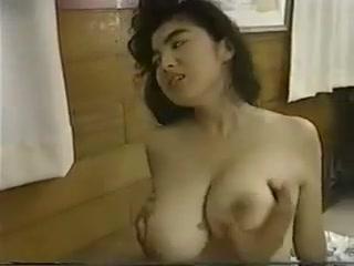 big tits uncensored jav vintage
