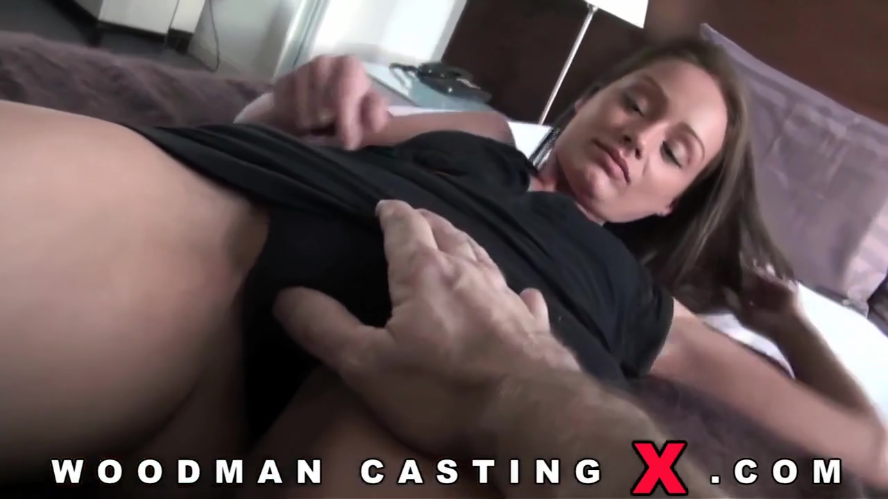 Video 1479384404: sophie lynx, anal threesome cumshot, threesome casting anal, brunette anal threesome, anal threesome hd