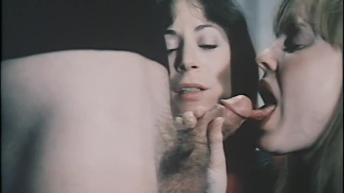 Video 1493897304: jamie gillis, sharon mitchell, hairy vintage anal, vintage hairy sex, vintage group sex, hairy brunette anal, hairy blonde anal, vintage handjob, lady