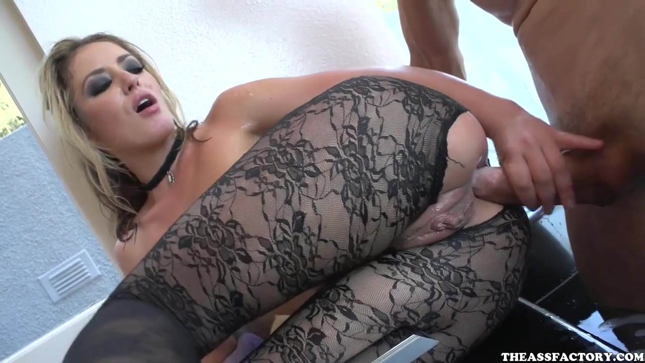 Video 1493303204: sheena shaw, anal facial cumshot, cock anal facial, cumshot facial big cock, blonde anal facial, cock anal hd, stockings anal