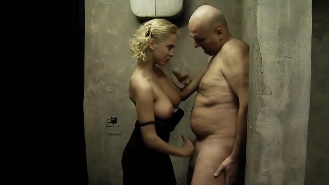 Video 1490203204: mandy dee, big tit blonde threesome, threesome hd big tits, threesome handjob