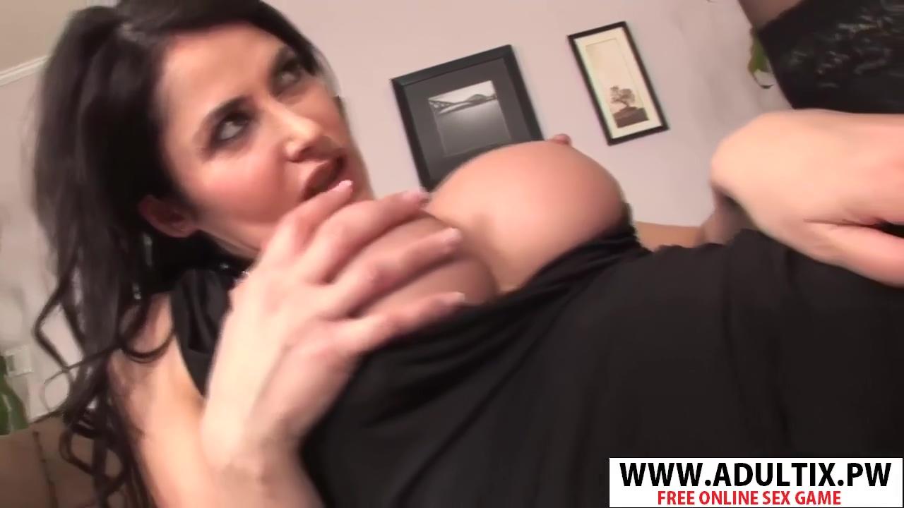 Video 1490232904: eva karera, milf big ass tits, milf big tits cumshot, big tits milfs cock, stepson fucks big, mommy stepson, milf big tits stockings, big ass brunette milf, milf big tits hd