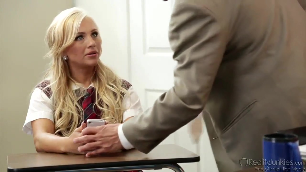 Video 1492697104: cameron dee, anal hd blonde, fucked deep