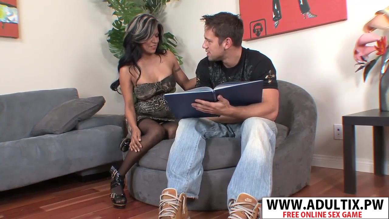 Video 1494622104: gabby quinteros, big tits milf pov, milf pov cumshot, milf pov hd, sexy hot stepmom, milf big tits stockings, stepmom cock, stepmom son, stepmom hard, takes hard cock