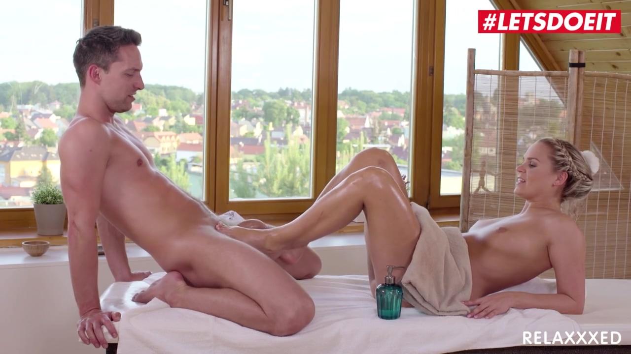 Video 1496186604: barra brass, foot fetish massage, milf oiled massage, erotic oil massage, oil massage sex, foot fetish handjob, blonde foot fetish, foot fetish hd, massage seduction, czech massage