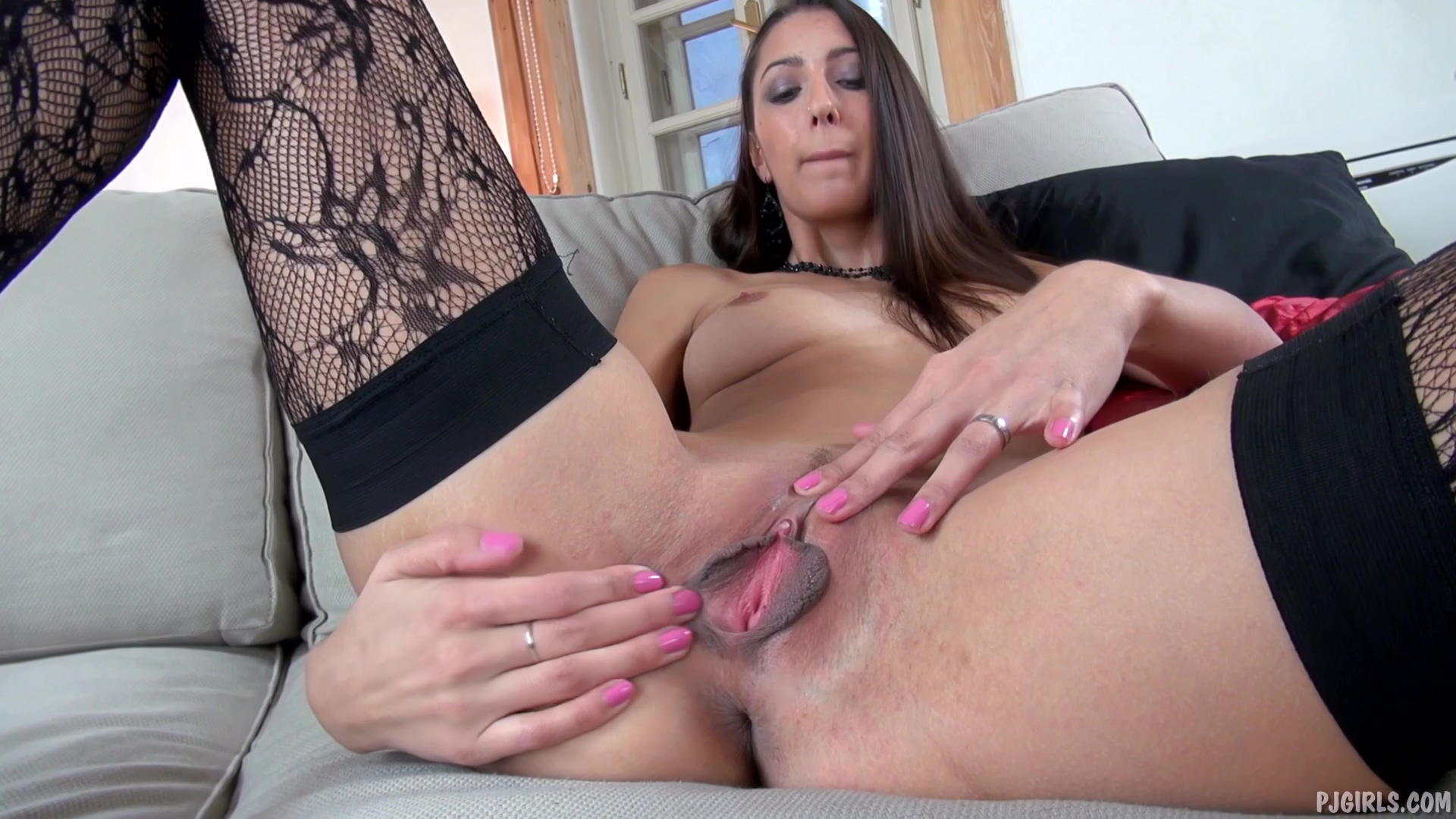 Video 1496831904: kitty jane, milf solo big tit, milf stockings solo, milf gaping, brunette milf solo, milf solo hd, solo female big tits