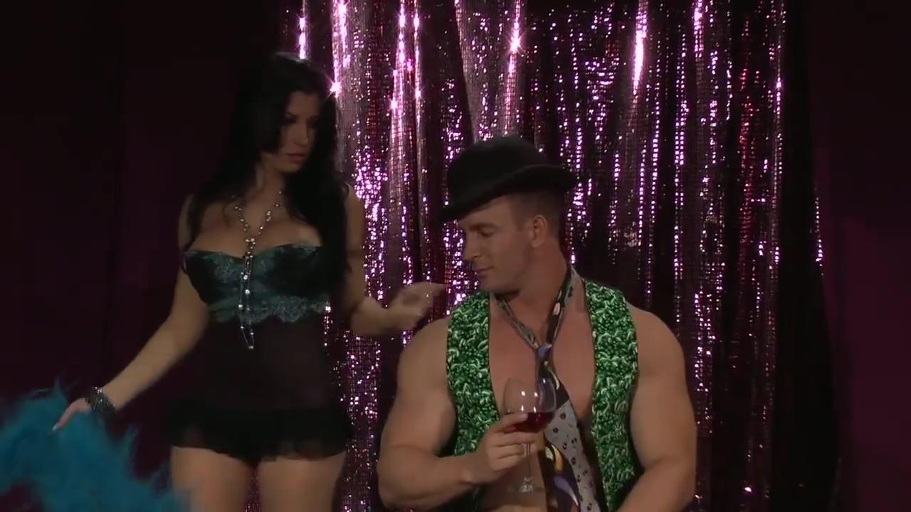 Video 1496840804: rebeca linares, ass big tits brunette, big ass tits hd, big ass cumshot, fucking awesome, big ass stockings