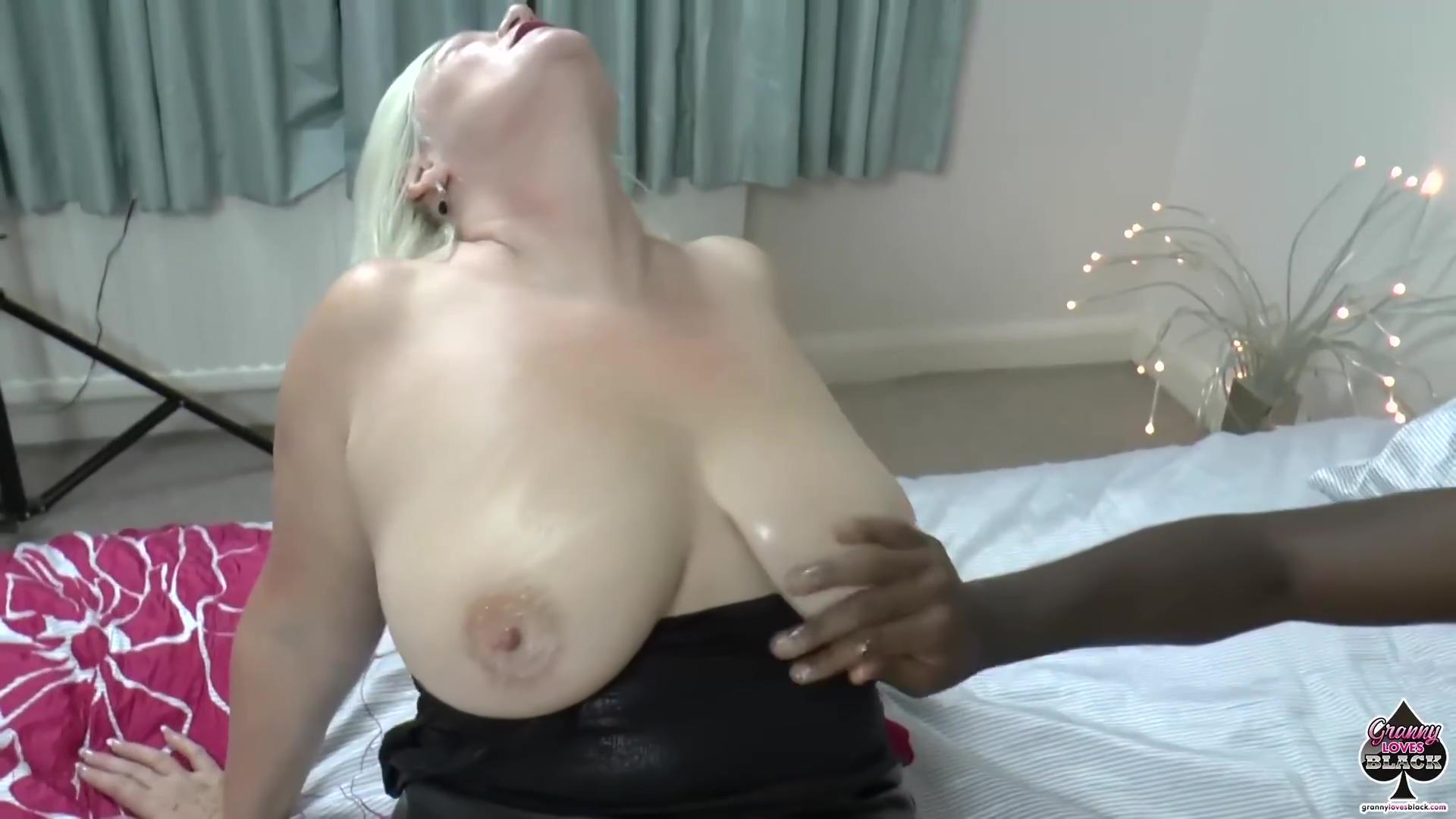 Video 1500365304: bbw foot fetish, interracial foot fetish, milf foot fetish, big tit bbw granny, foot fetish cock, gilf feet, bbw mature granny, british foot fetish, blonde bbw granny, foot fetish hd, feet wanking