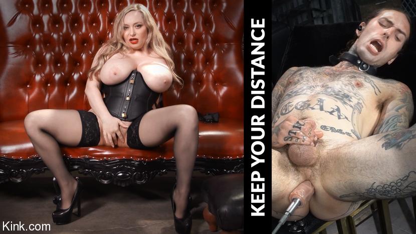 Video 1549050104: aiden starr, bdsm slave femdom, bdsm femdom fetish, tits blonde milf slave, slave femdom ass, big tits milf slave, big ass milf masturbation, milf big tits stockings, very submissive, cage