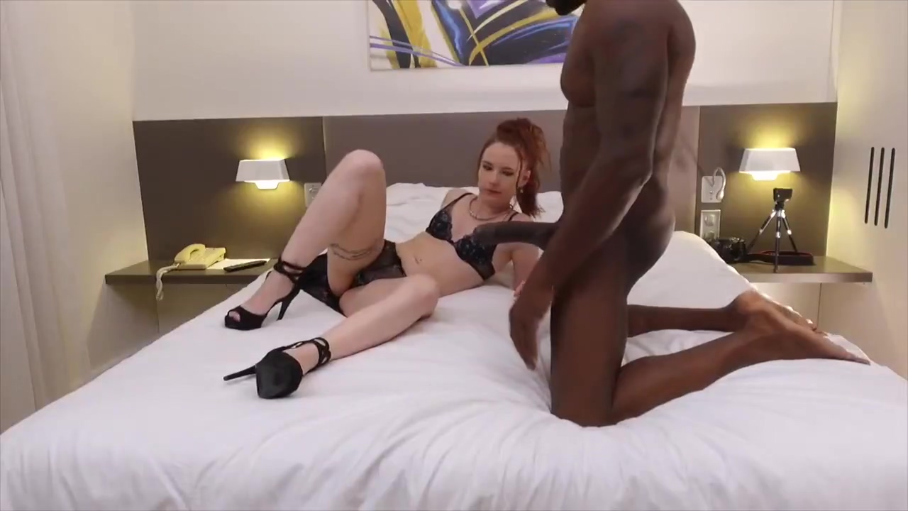 Best Eating Pussy Orgasm