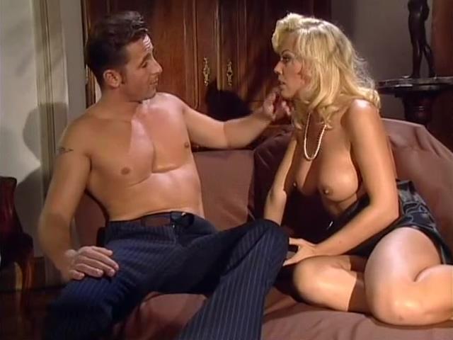Video 1503393904: kelly trump, vintage retro big, blonde milf retro, vintage big tit blonde, milf tits outdoors