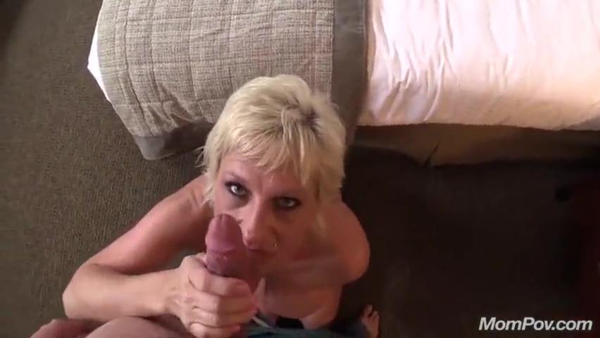 Video 1505960604: big tits milf pov, milf pov facial, milf pov handjob, milf pov cumshot, tattooed milf pov, tits milf titty fucks, milf loves titty fucking, milf big tits casting