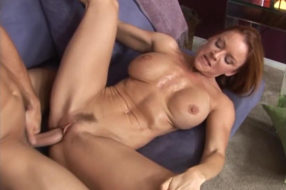 Video 1512983004: janet mason, big tits milf creampie, tit red head milf, american creampie
