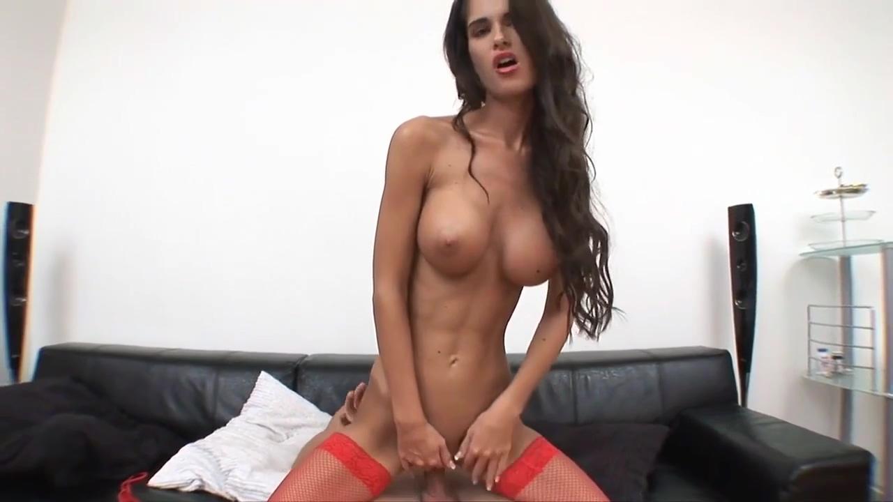 Video 1511556004: nessa devil, couch fuck, hd big tits brunette, big tits stockings