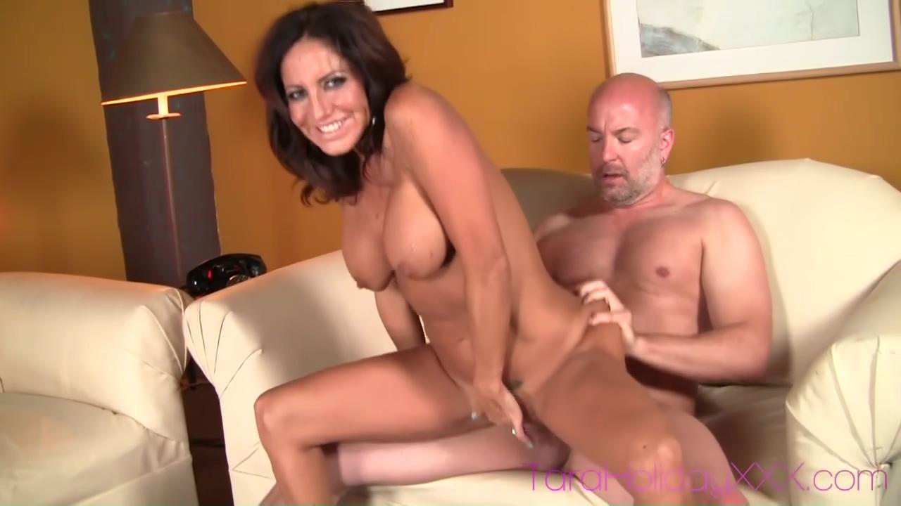 Video 1518291904: tara holiday, big tits milfs cock, big tit brunette milf, milf big tits hd