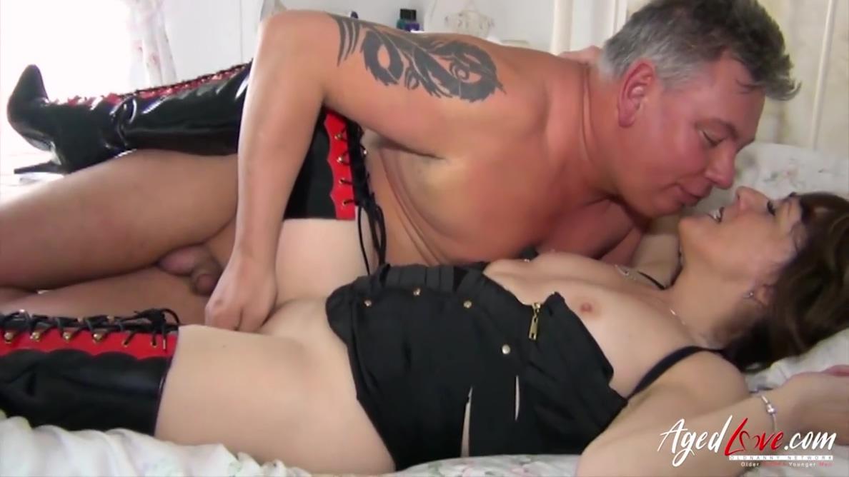 Video 1515978604: cock sucking pornstar, big cock tits ass, sucking huge cock, big tits ass mature