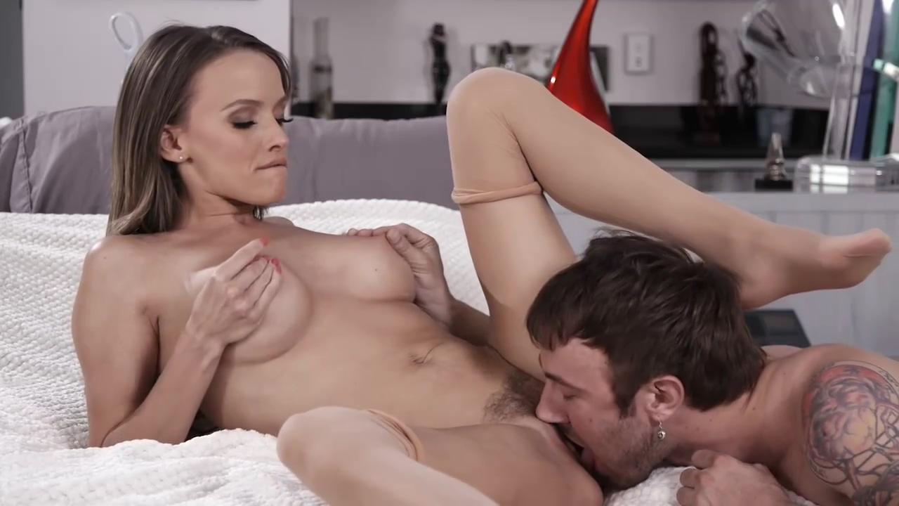 Video 1516919904: pristine edge, big tits milf cougar, hairy milfs big tits, brunette milf cougar, hairy milf hd, big tits milf handjob