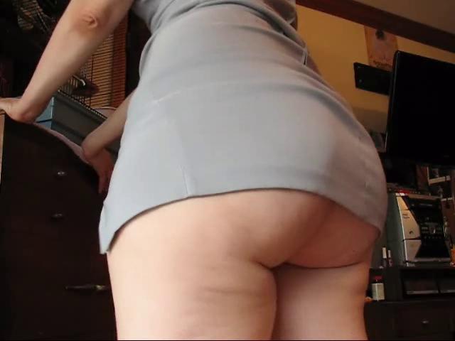 бесплатно фото толстой задницы в юбке