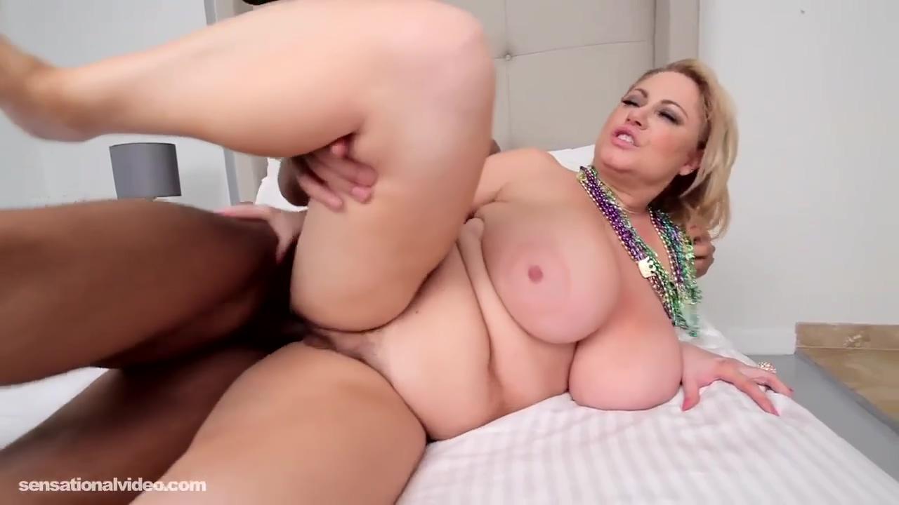 Video 1519133204: samantha 38g, bbw interracial, bbw fetish, bbw big ass tits, big ass blonde bbw, bbw big cock, bbw hd, bbc
