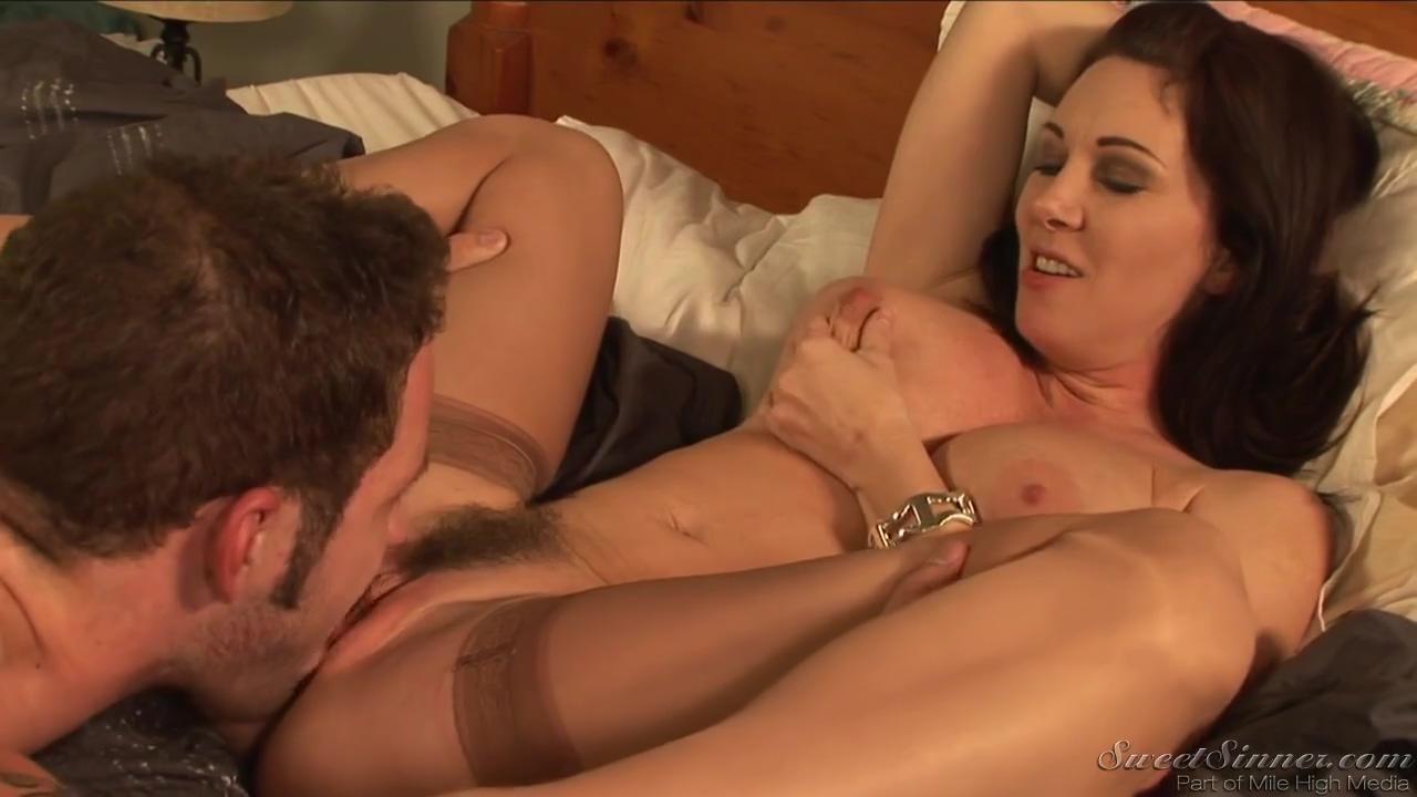 Video 1522686904: rayveness, hairy milfs big tits, hairy brunette milf, hairy milf hd, big tits milf handjob, hairy cock cumshot, milf big tits stockings, cheater
