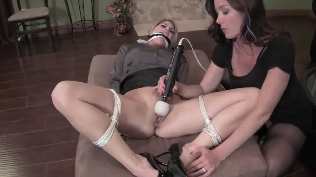 Video 1521939804: carissa montgomery, christina carter, lesbian bdsm, bdsm babe