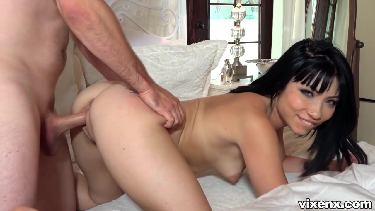 Video 1525903804: rina ellis, hd pov brunette, pov tattooed